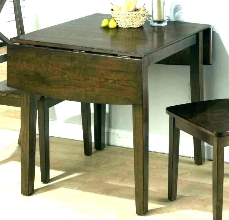 Most Recently Released Small Two Person Dining Tables Throughout 8 Person Dining Table – Kneeortho (View 15 of 20)