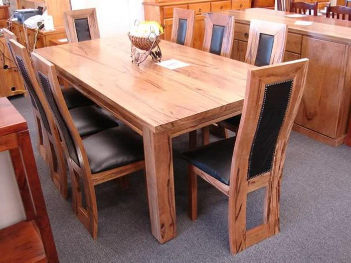 Most Up To Date 20 Best Collection Of Perth Dining Tables Dining Room Ideas Dining Inside Perth Dining Tables (View 16 of 20)