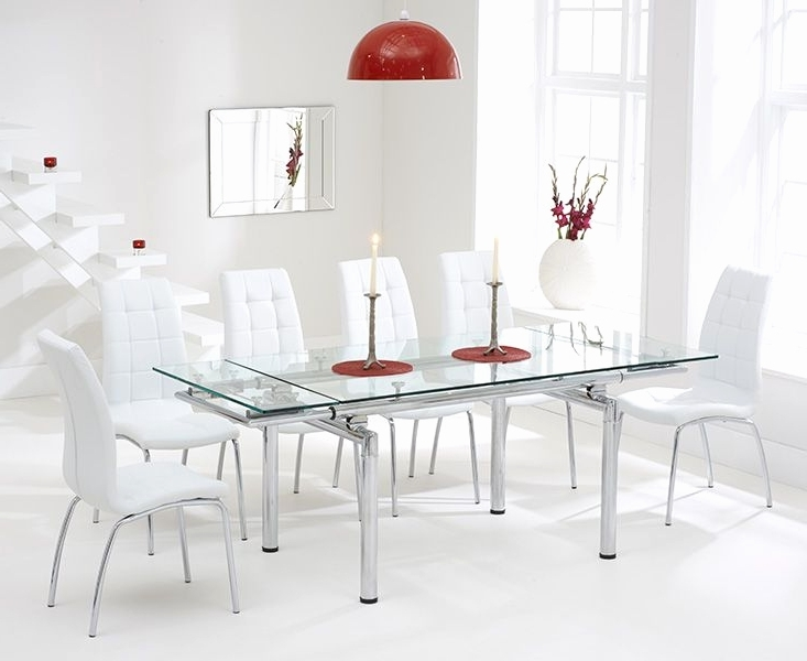 Most Up To Date Alcora Dining Chairs Regarding Alcora Dining Chairs Fresh Chair 49 Luxury Table With 4 Chairs Ideas (View 6 of 20)