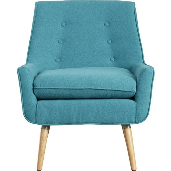 Most Up To Date Alexa Grey Side Chairs Inside Modern + Contemporary Chairs (View 15 of 20)