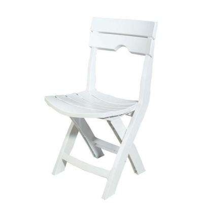 Most Up To Date Armless Oatmeal Dining Chairs Inside Folding – Dining Chair – Armless – Patio Chairs – Patio Furniture (View 14 of 20)