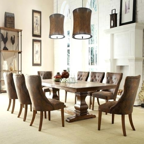 Most Up To Date Caden Dining Set Dining Set Costco Caden Dining Set – Bestgames (View 16 of 20)
