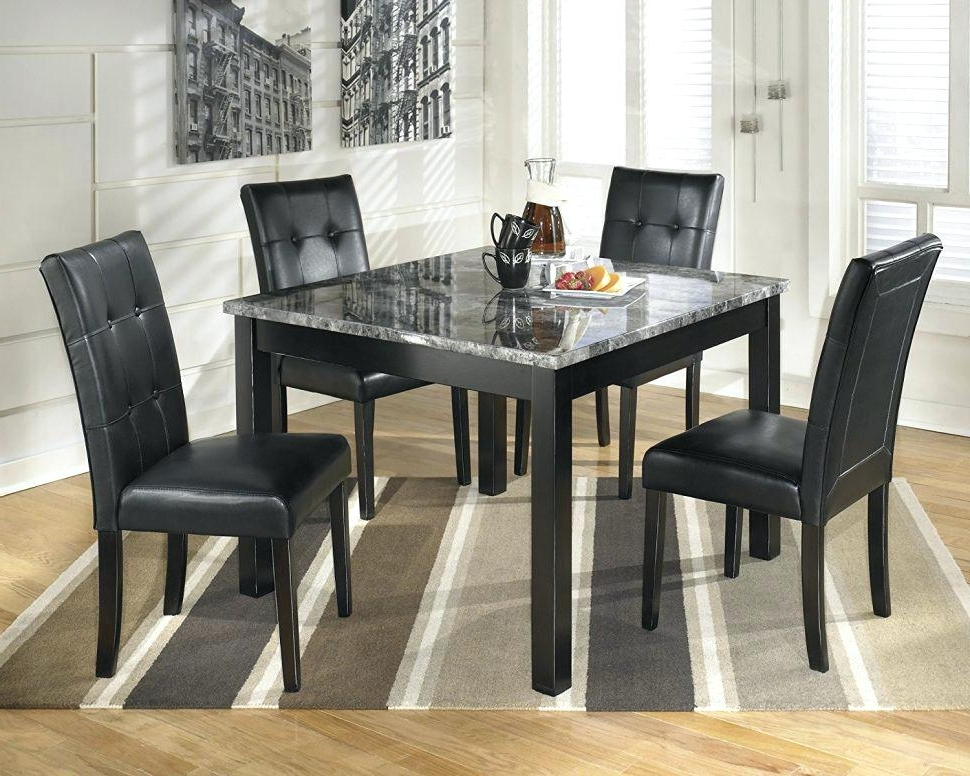 Most Up To Date Caden Round Dining Tables Regarding Caden Dining Set Dining Set Costco Caden Dining Set – Bestgames (View 12 of 20)