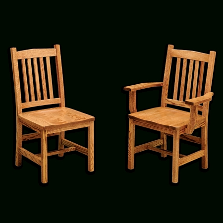 Most Up To Date Cherrystone Furniture – Logan Chairs With Regard To Logan Side Chairs (View 13 of 20)