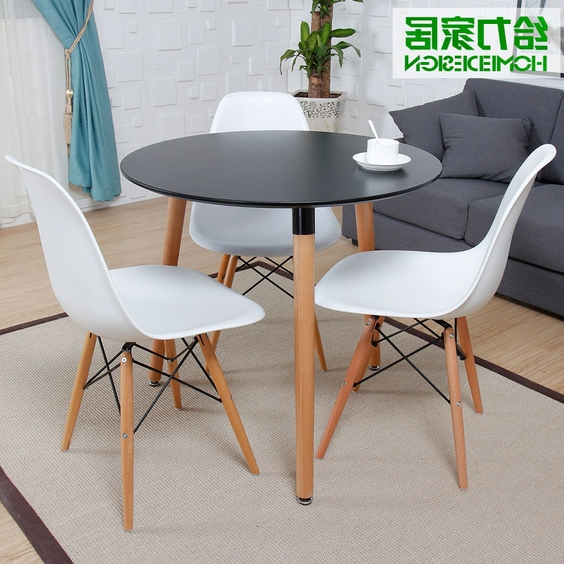 Most Up To Date Cool Cheap Round Dining Table With Cheap Round Dining Tables (View 11 of 20)