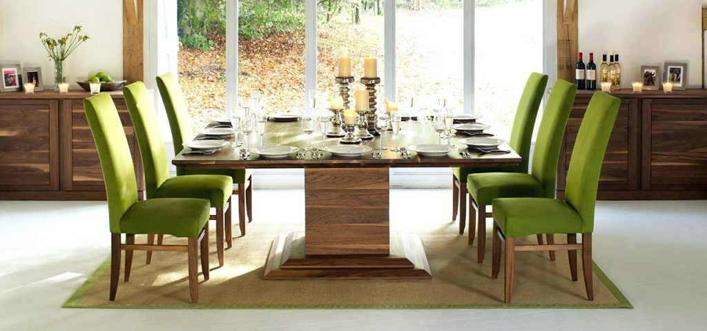 Most Up To Date Dining Tables Seats 8 In Dining Room Tables Seats 8 – Dining Table Furniture Design (View 14 of 20)