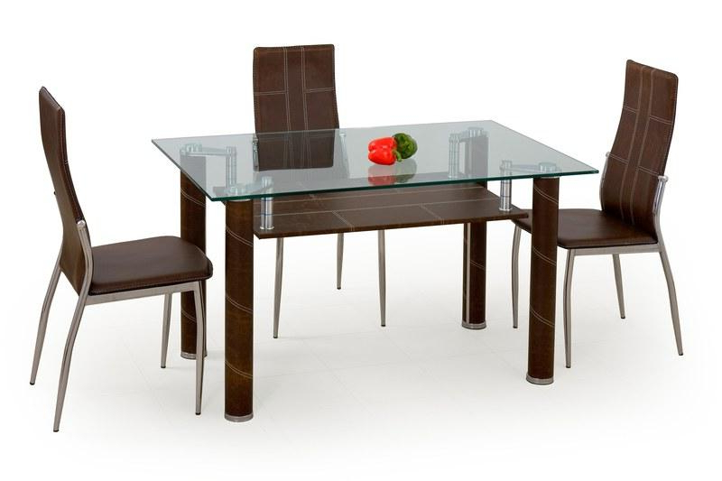 Most Up To Date Gavin Dining Table – Newline Pertaining To Gavin Dining Tables (View 3 of 20)