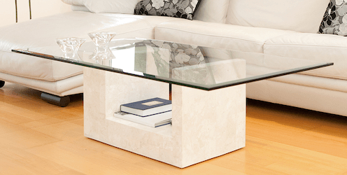 Most Up To Date Glass Table Tops, Glass Table Cover, Glass Table Top Protector For Ina Matte Black 60 Inch Counter Tables With Frosted Glass (View 9 of 20)