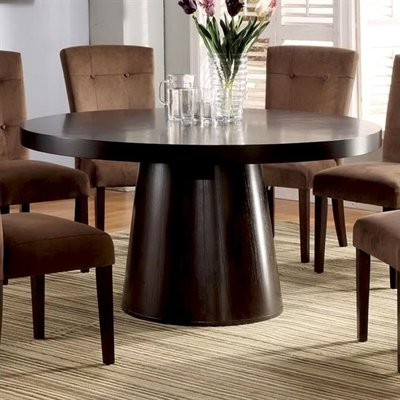 Most Up To Date Havana Dining Tablefoa Buy From Nova Interiors Contemporary With Havana Dining Tables (View 15 of 20)