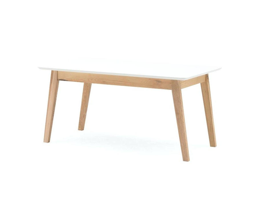 Most Up To Date Helms Rectangle Dining Tables For Dining Sofa Table – Kuchniauani (View 12 of 20)