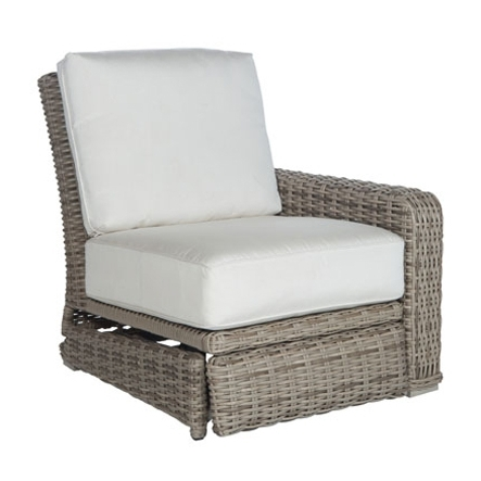 Most Up To Date Laurent Host Arm Chairs Throughout Ebel (View 10 of 20)