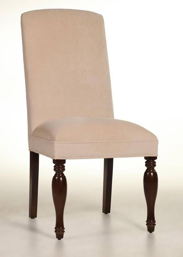 Most Up To Date Macie Side Chairs Inside Boston Side Chair (View 10 of 20)