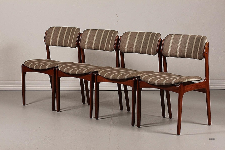 Most Up To Date Mid Century Desk Chair New Fice Side Chairs New Client Chairs Fice Throughout Clint Side Chairs (View 13 of 20)