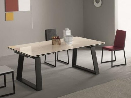 Most Up To Date Modern Dining Table – Modern Sofa Design Ideas (View 10 of 20)
