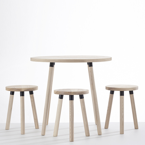 Most Up To Date Partridge Tablesdesignbythem In Partridge Dining Tables (View 6 of 20)