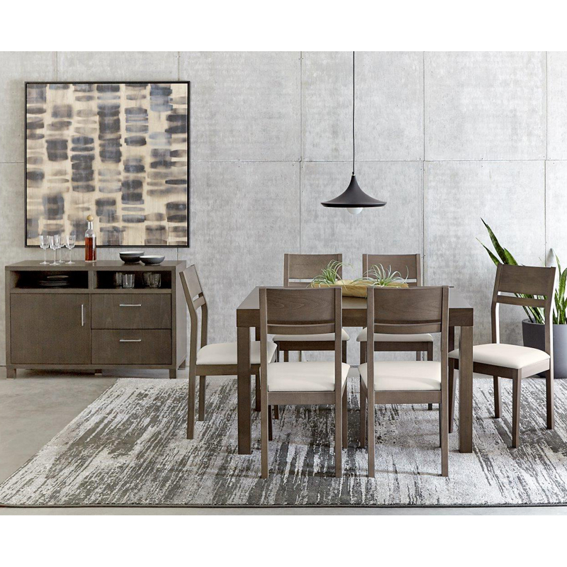 Most Up To Date Pisa Dining Tables With Pisa Dining Table (View 7 of 20)