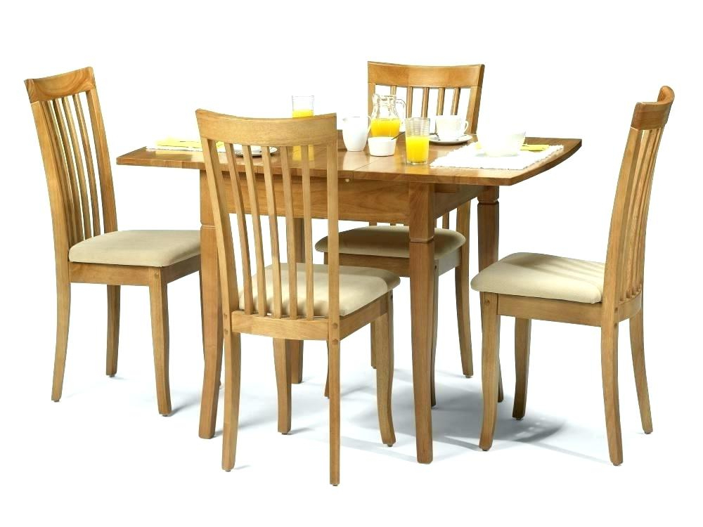 Most Up To Date Second Hand Oak Dining Chairs For Light Oak Dining Table And 6 Chairs Second Hand Room Living Leather (Gallery 10 of 20)