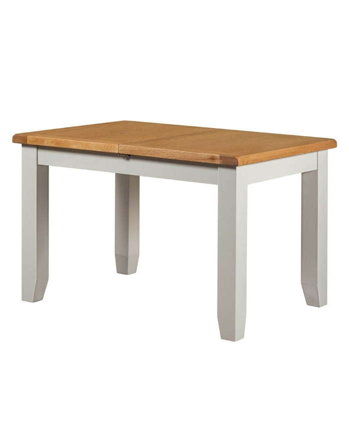 Featured Photo of Small Extending Dining Tables