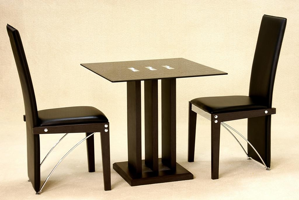 Most Up To Date Two Seater Dining Tables – Soulpower Intended For Two Seat Dining Tables (View 7 of 20)