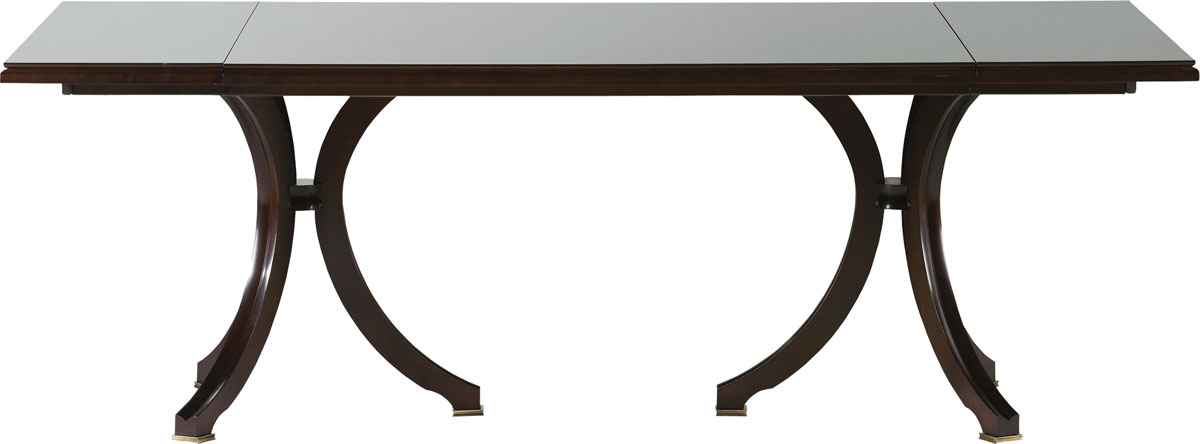 Most Up To Date Vıenna Dınıng Table Within Vienna Dining Tables (View 11 of 20)