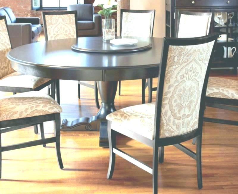 Narrow Dining Set Small Dining Room Small Dining Swift 5 Piece Round Within Preferred Swift Side Chairs (View 9 of 20)