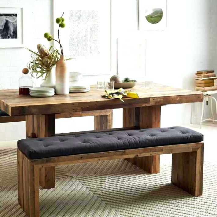 Narrow Dining Tables Regarding Most Recently Released Narrow Dining Set Wonderful Bench Dining Set Ideas Best Narrow (View 19 of 20)