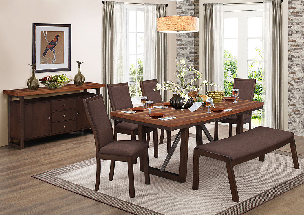 New York Dining Tables Intended For Popular Furniture Direct – Bronx, Manhattan, New York City, Ny Dining Table (View 14 of 20)