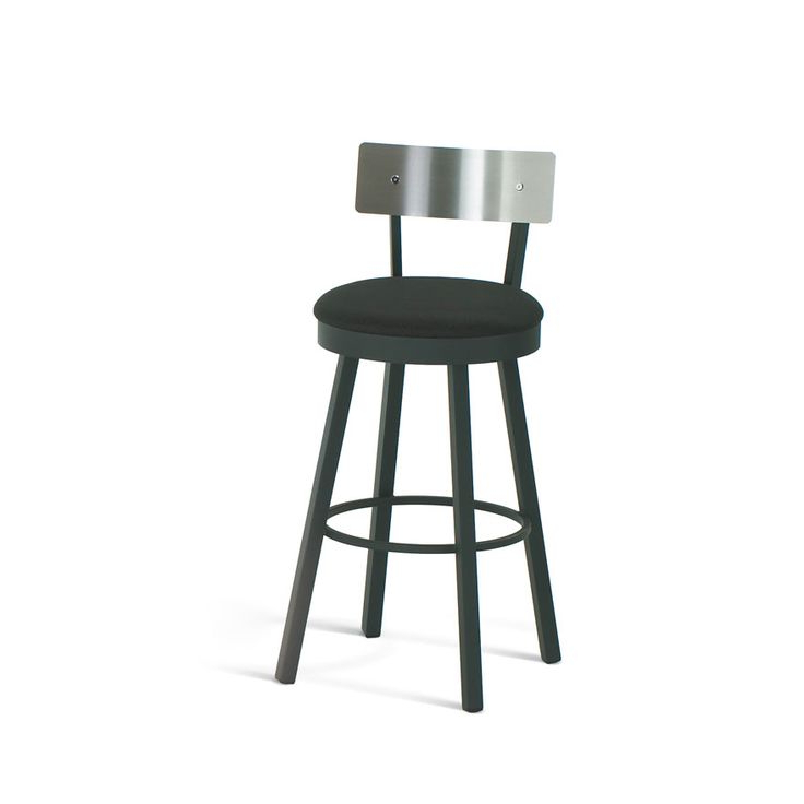 Newest 7 Best Stools Images On Pinterest (View 13 of 20)