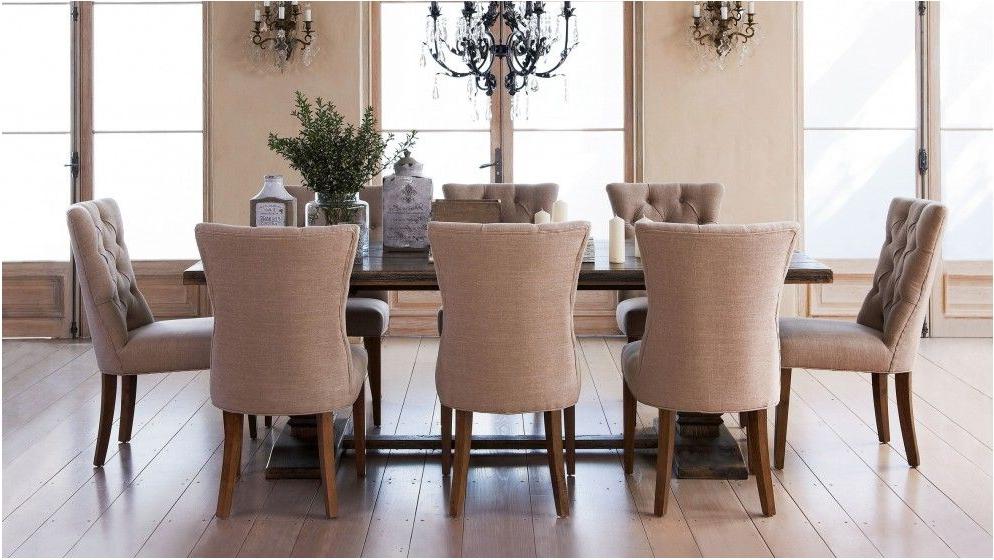 Newest Astonishing Buy Nebraska 9 Piece Rectangular Dining Suite Harvey With Regard To Harvey Dining Tables (View 20 of 20)