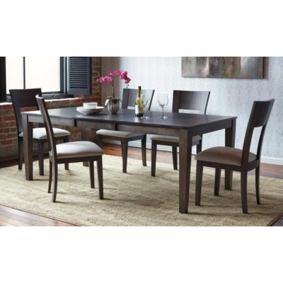 Newest Dining Room Dining Room Sets Phoenix 6 Pc Dining Set At Border City Inside Phoenix Dining Tables (View 11 of 20)