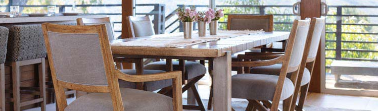Newest Dining Room Furniture Stores (View 10 of 20)