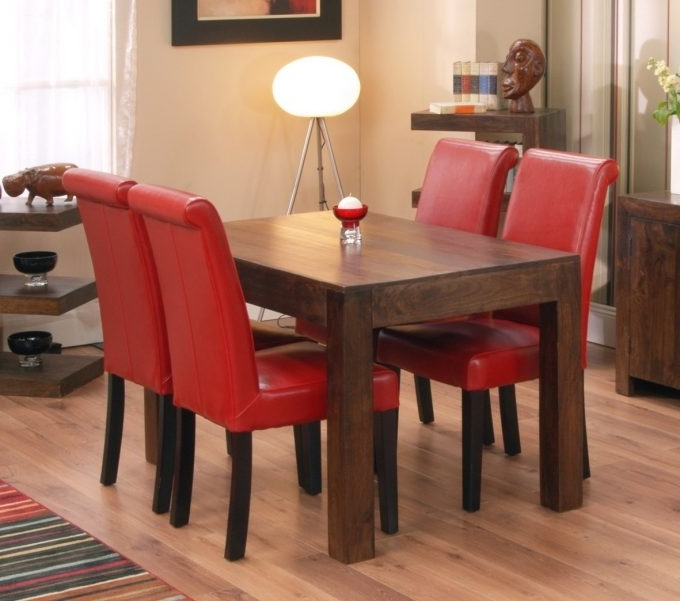 Newest Extension Dining Tables Small Spaces – Loris Decoration Pertaining To Chapleau Ii Extension Dining Tables (View 18 of 20)