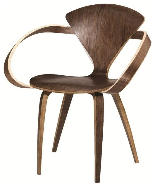 Featured Photo of Mod Ii Arm Chairs