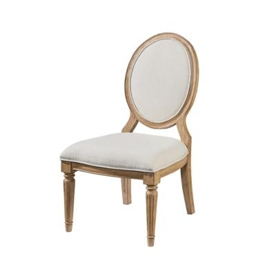 Newest Magnolia Home Captain Arm Chairs Pertaining To Dining Seating (Page 2) At Vintage West Home (View 16 of 20)