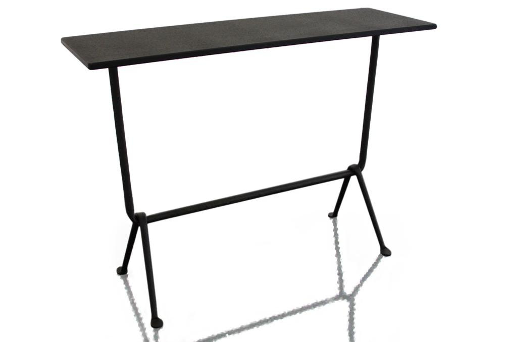 Newest Officina Bistrot 120X60 Large Tablemagis In Dining Tables Throughout Dining Tables 120X (View 15 of 20)