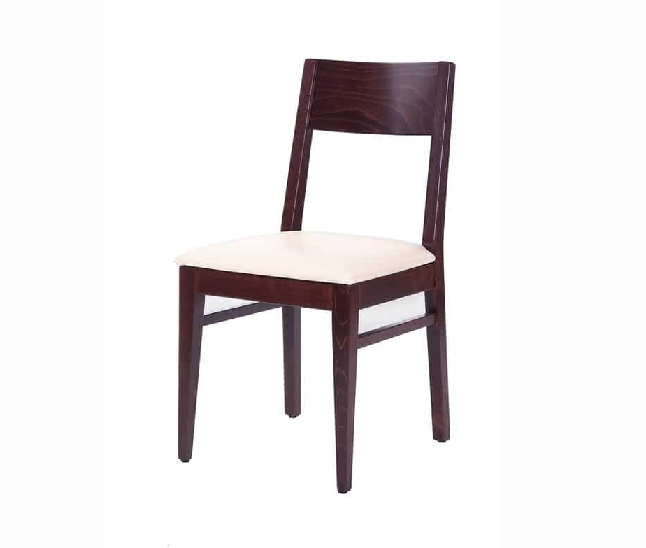 Newest Orion Side Chairs Regarding Orion Side Chair – Stylish & Durable Contract Dining Chairs Quick (View 5 of 20)