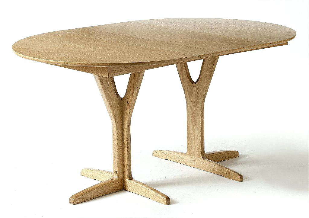 Newest Small Round Extending Dining Tables With Dining Table Round Extendable Small Round Extending Dining Table (View 15 of 20)