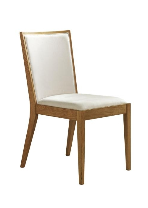 Newest Vela Side Chair Buy In Bukit Bakri With Vela Side Chairs (Gallery 10 of 20)