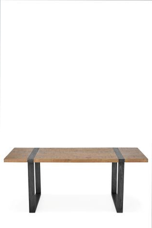 Next Hudson Dining Tables For Famous Buy Hudson Fixed 8 Seater Dining Table From The Next Uk Online Shop (Gallery 17 of 20)
