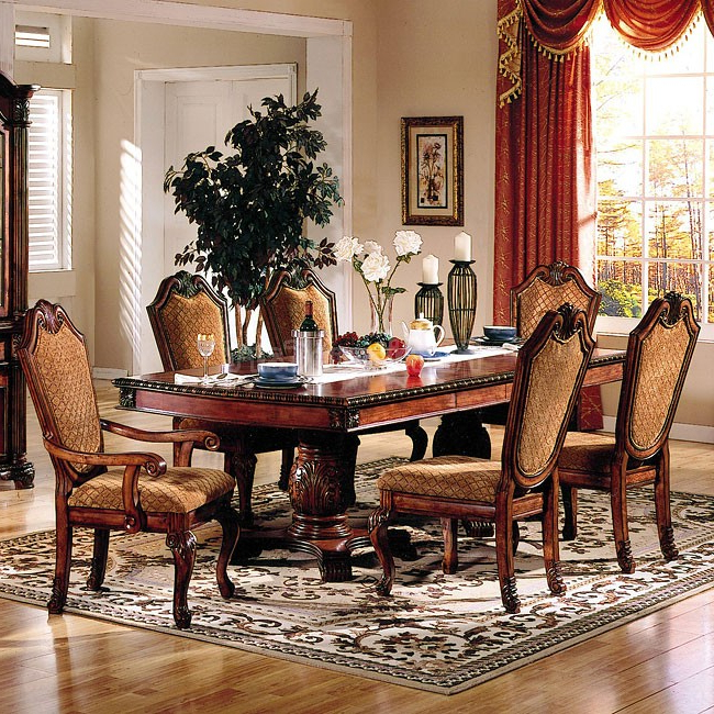 Nice Fabric Dining Room Chairs Wonderful Dining Room Chair Fabric With Best And Newest Fabric Dining Room Chairs (View 12 of 20)