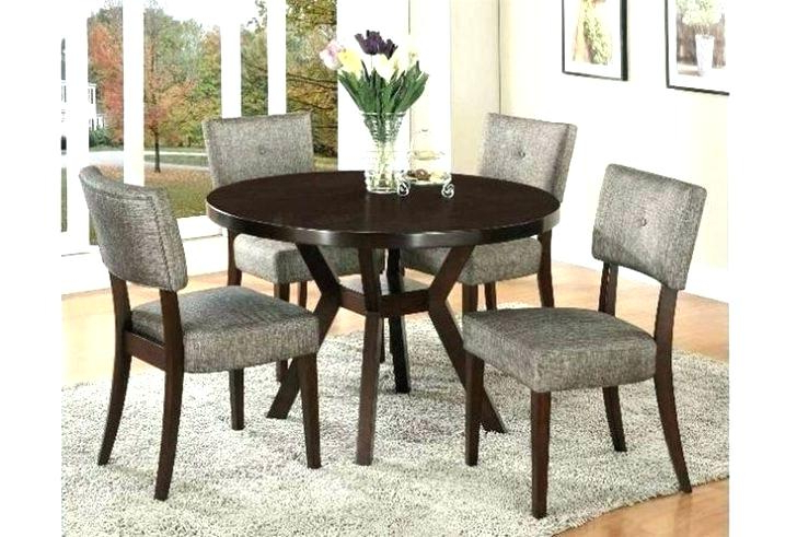 Norwood 9 Piece Rectangular Extension Dining Sets With Uph Side Chairs Within Fashionable Marvelous Ideas Living Spaces Dining Room Tables Norwood 9 Piece (View 2 of 20)