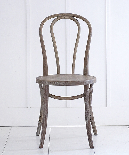 Oak Dining Chairs For Widely Used Limed Oak Dining Chair (Gallery 13 of 20)