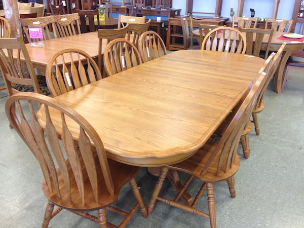 Oak Dining Room Set With 8 Chairs Fresh Prissy Design 8 Chair Square In 2017 Solid Oak Dining Tables And 8 Chairs (Gallery 10 of 20)