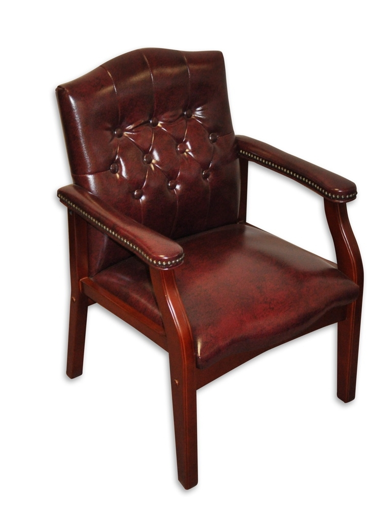 Office Chairs – Minneapolis – Milwaukee – Podany's Intended For Most Current Clint Side Chairs (View 15 of 20)
