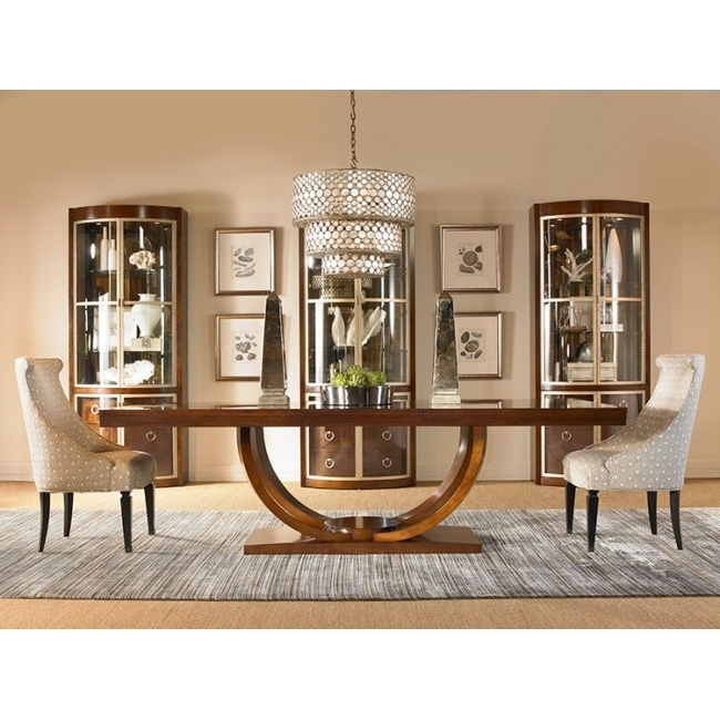 Omni Side Chairs With Most Recent Omni Dining Table (View 9 of 20)