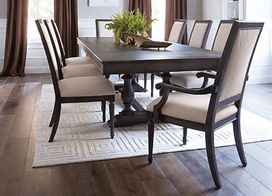 Otb Moraga Live Edge Dining Chairs For Favorite How To Choose A Dining Room Chair (dining Room Chair Buying Guide (View 2 of 11)