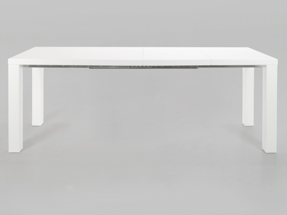 Our Frances Dining Table In Detail – Fads Blogfads Blog With Most Popular High Gloss Extendable Dining Tables (View 18 of 20)
