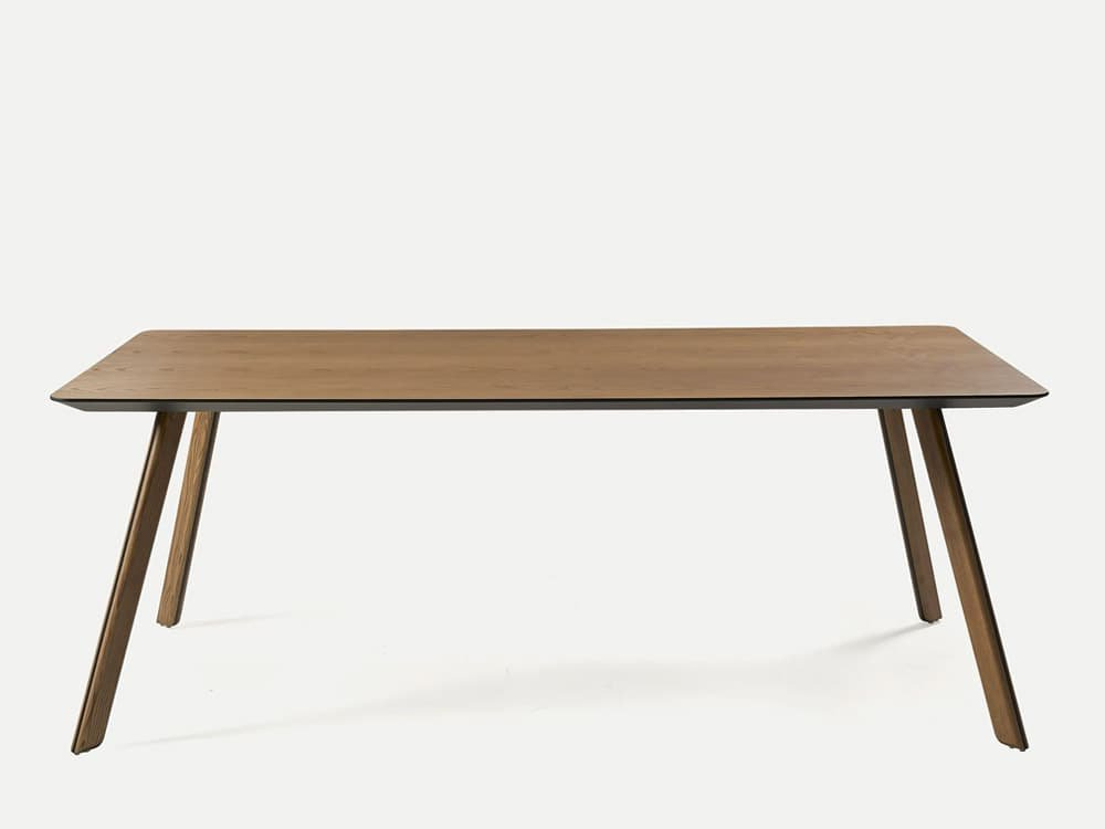 Outdoor Tortuga Dining Tables With Preferred Tortuga Table (View 11 of 20)