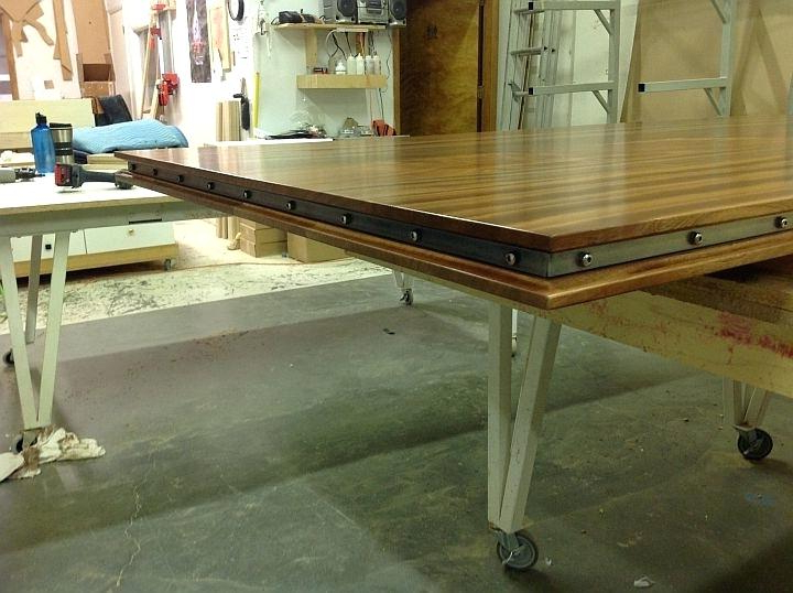 Outstanding Woodworking Dining Table Plans Extension Jefferson Pertaining To Latest Jefferson Extension Round Dining Tables (Gallery 4 of 20)