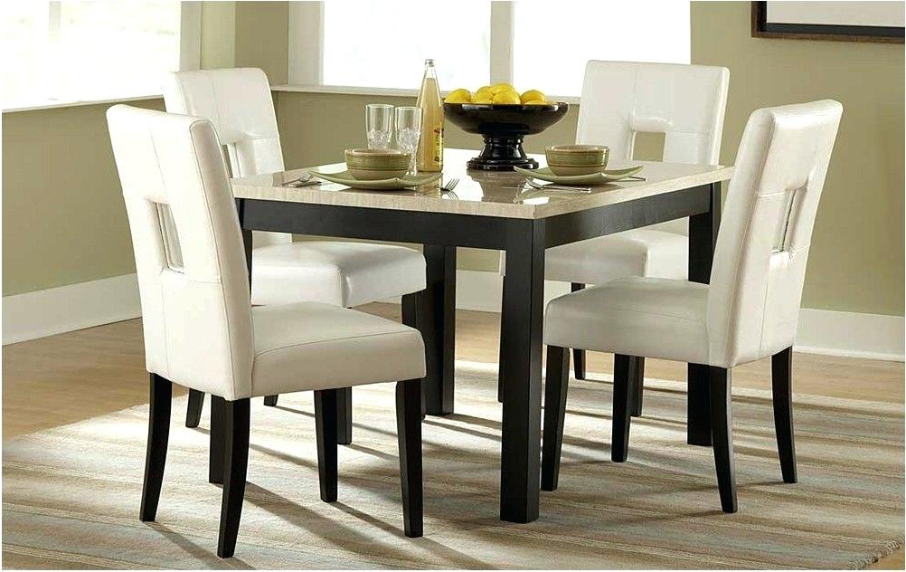 Palazzo 3 Piece Dining Table Sets With Fashionable 5 Piece Dining Set Ikea – Decoration Home Gardens (View 14 of 20)